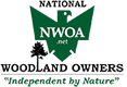 National Woodland Owners Association logo