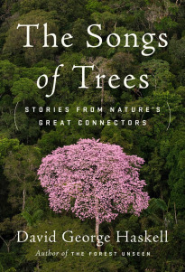 The Songs of Trees Cover Image