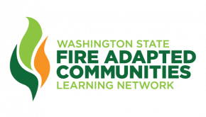 Washington State Fire Adapted Communities Learning Network