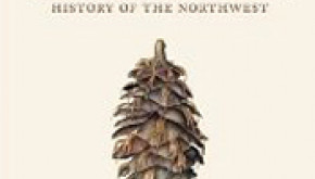 """The Collector: David Douglas & the Natural History of the Northwest"" cover"