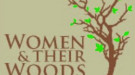 Women & Their Woods logo thumbnail