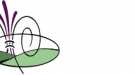 Women Managing the Farm logo