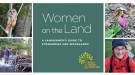 Women on the Land Publication