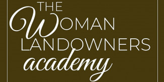 Woman Landowner Academy
