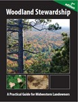 Woodland Stewardship website
