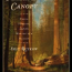 """American Canopy"" book cover"