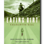 """Eating Dirt"" cover"